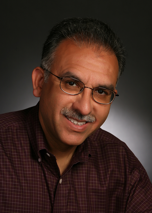 Tassu Shervani Picture baja