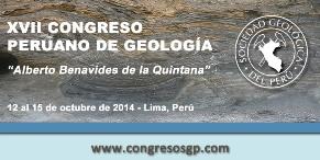 XVII-Congreso-Peruano-de-Geologia