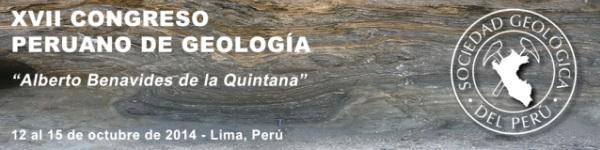 congreso-geologia-sgp