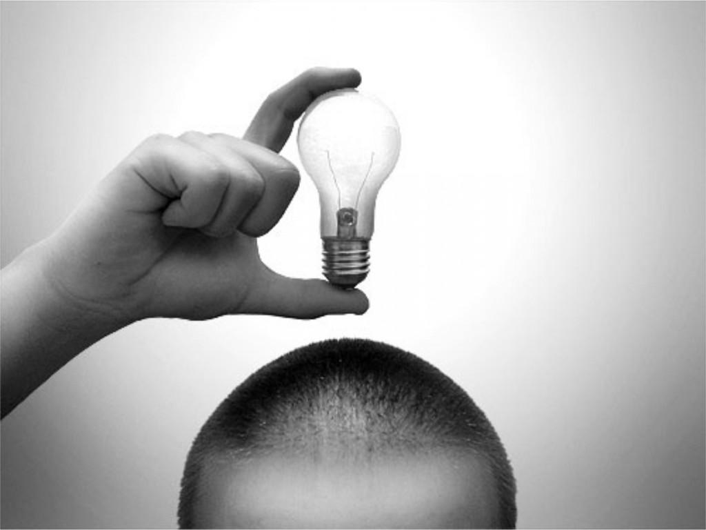 emprendedor_mente
