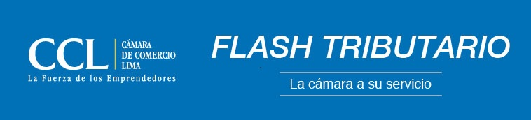 flash tributario2014