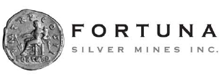 fortuna-silver
