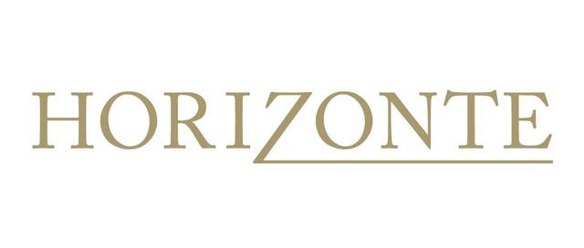 horizonte-minerals-plc-logo