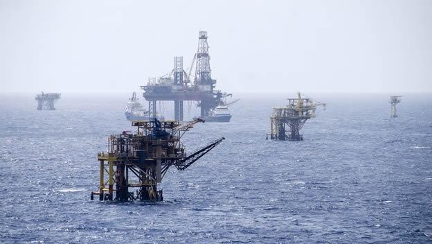 plataformas-petroleras-mexico