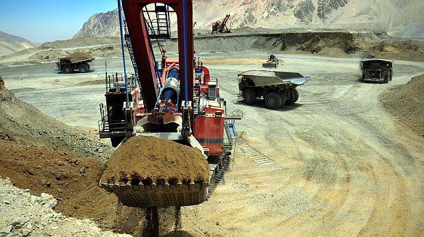 Mina producirá 100 mil onzas de oro anuales, pero su nuevo propietario prevé triplicar su capacidad de procesamiento. (Foto: El Comercio)