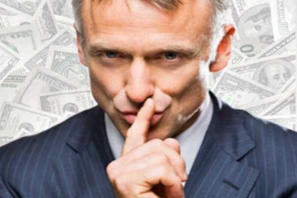 secretos_millonarios_0212