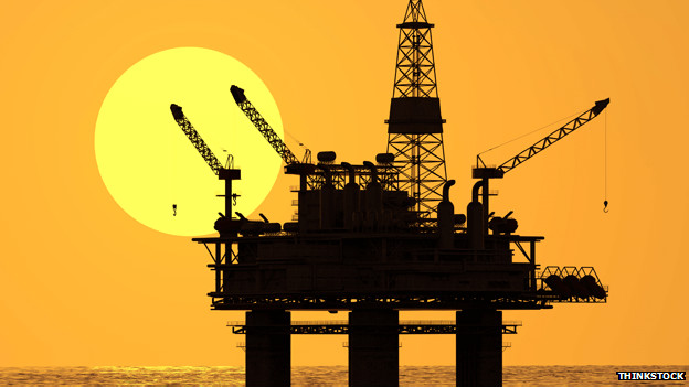 140913234949_sp_escocia_petroleo_624x351_thinkstock_nocredit