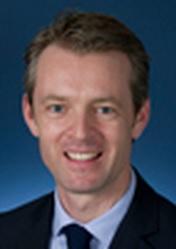 Embajador de Australia_McCaffrey