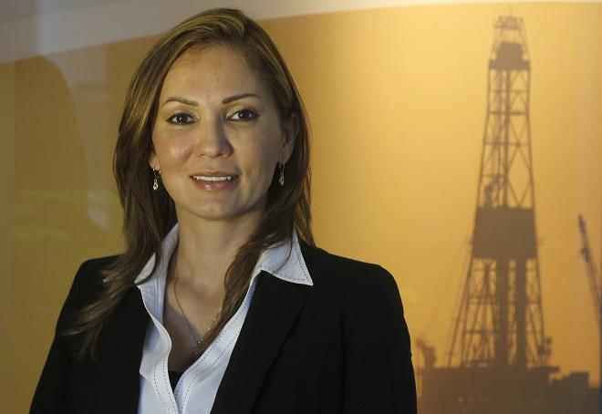 GE Patricia Vega  (45)