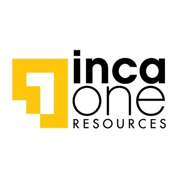 IncaOne_Logo