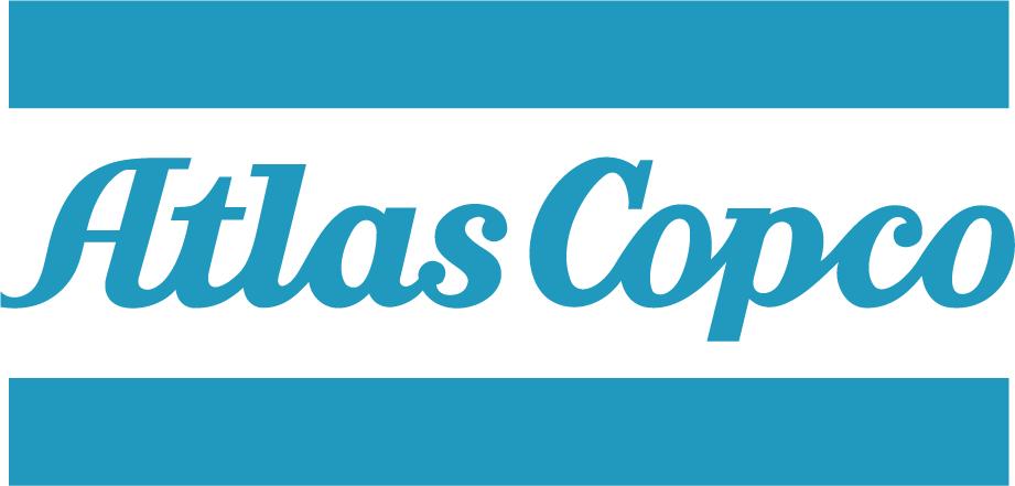 Logo-Atlas-Copco-azul_tcm57-148228