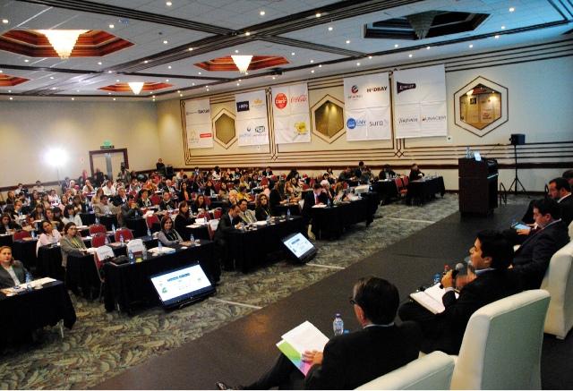 Simposio Perú 2021