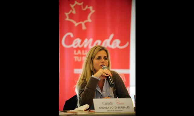 embajada de canadá_andrea voto