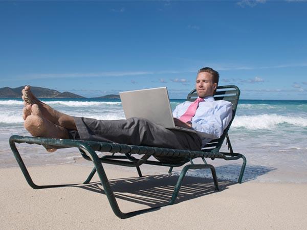 emprendedor_vacaciones