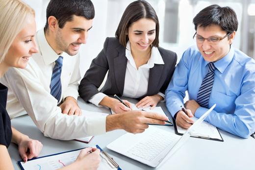 gestión del talento humano_capacitacion_recursos humanos