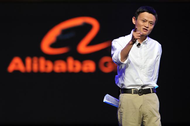 ¿Cómo fue que Jack Ma fundó Alibaba, la empresa de e-commerce más valiosa del mundo? Con visión, 17 amigos y 60 mil dólares.