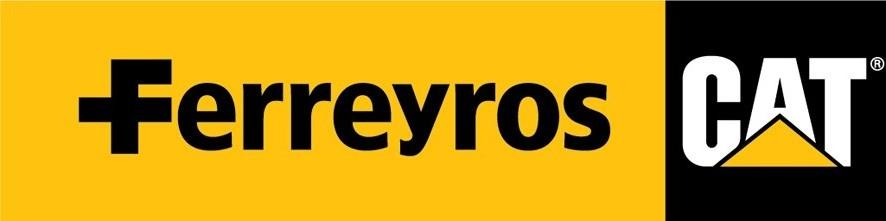 logo_FerreyrosCAT