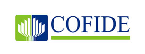 logo_cofide2
