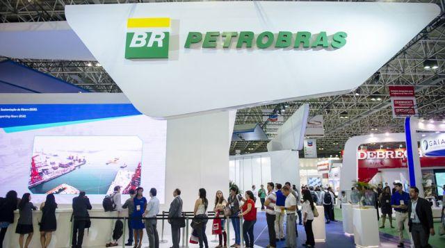 El IPB afirmó que el control de precios ejercido por el Gobierno ha causado que se tenga que importar petróleo a precios más caros para atender a la demanda. (Fotos: Kristian Helgesen/Bloomberg)