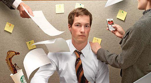 trabajo_oficina_tareas