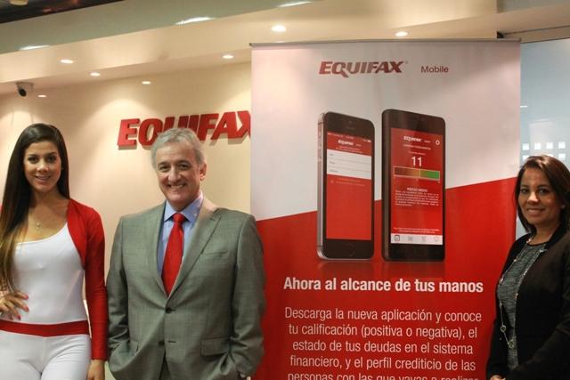 Equifax1