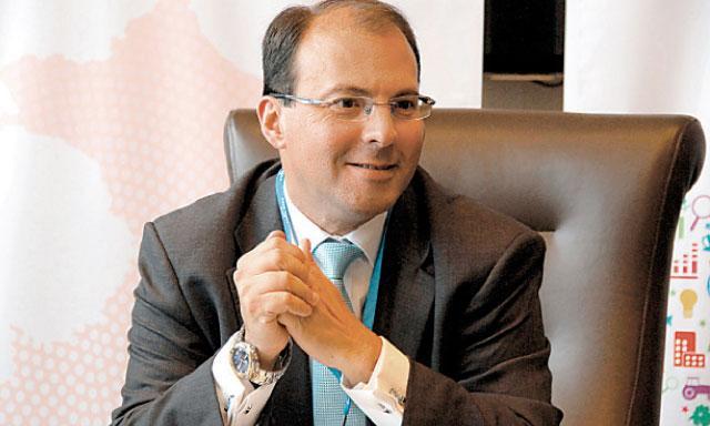 posición. Presidente de la entidad, Hebert Tassano: Falta pronunciamiento de la Sala en Defensa de la Competencia.(Foto: La República)