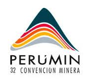 PERUMIN 32