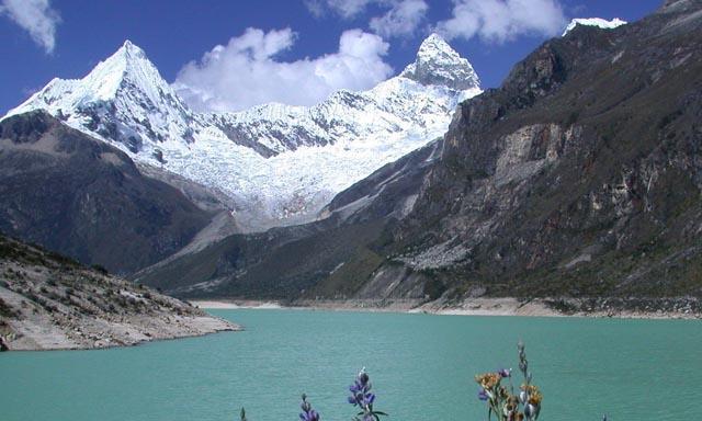 Parque-Nacional-Huascarán