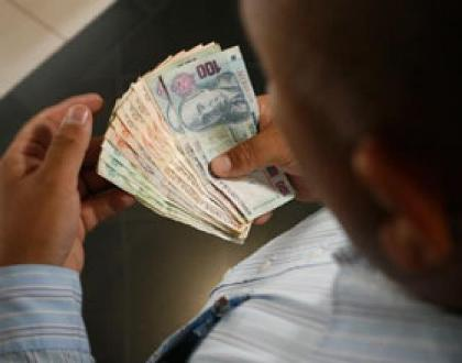 aumento_sueldo