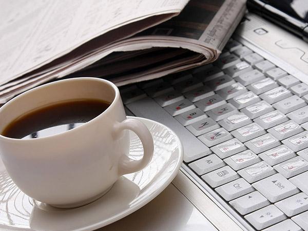 cafe_hoy