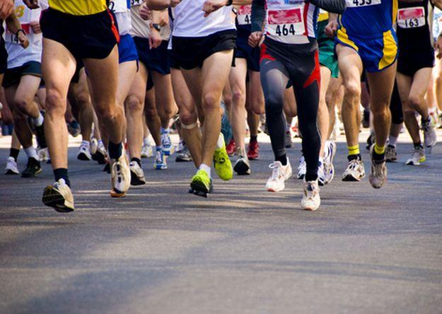 carrera 5k