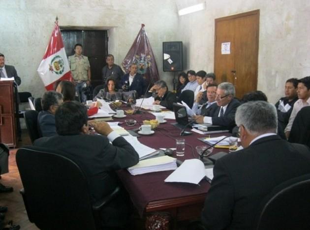 concejo-regional1-630x468