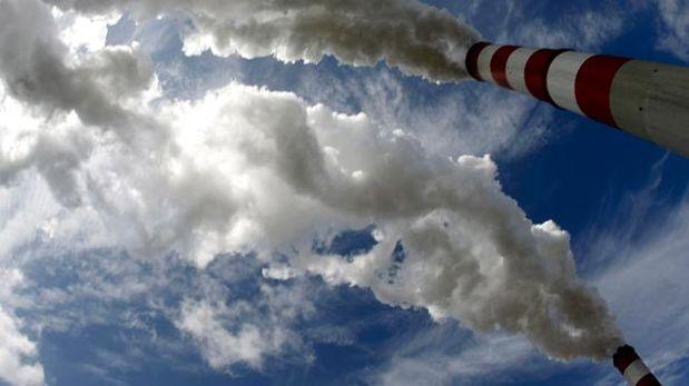 dioxido de carbono _co2