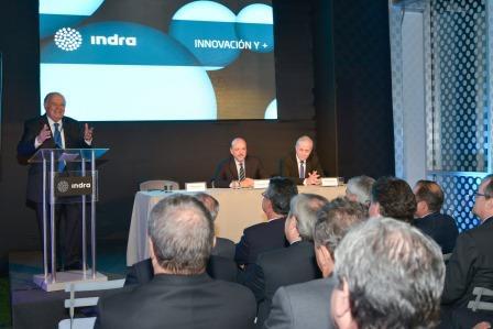inauguración de Indra_21_10_2014 web