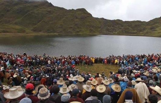 protestas-Cajamarca1-laindustria
