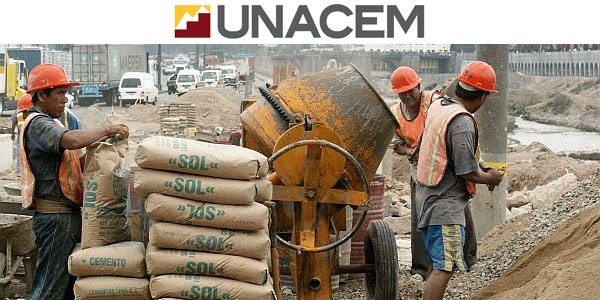unacem_cemento sol