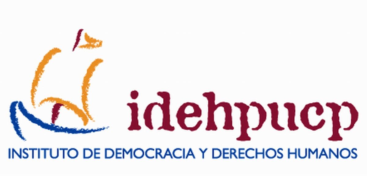 IDEHPUCP2008-solo