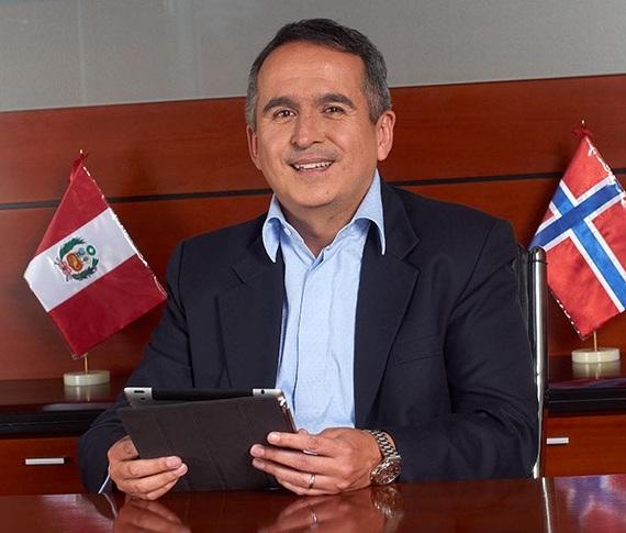 Juan Antonio Rozas