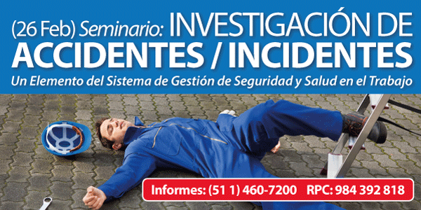 accidentes-incidentes