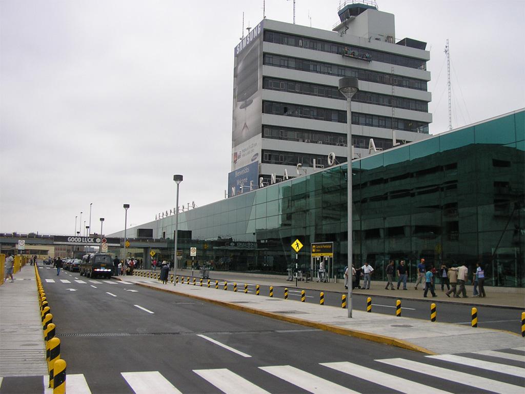 aeropuerto3105