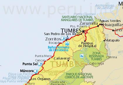 parque_nacional_cerros_de_amotape_04