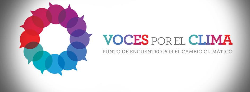 voces-por-el-clima_944_logo