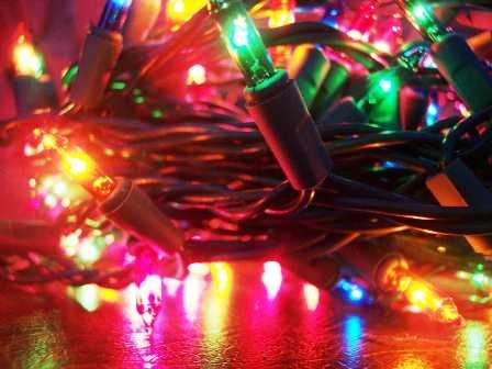 Tripp Lite- Navidad Segura