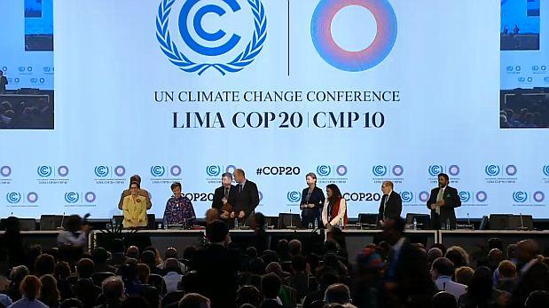 cop20-Lima