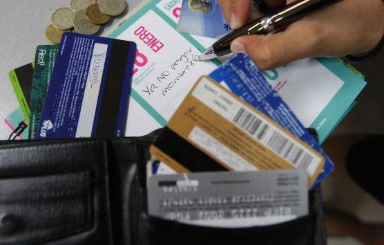deuda-tarjeta-de-credito