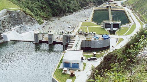 Luz del Sur realizará los estudios en el distrito y provincia de Chanchamayo en Junín. (Foto: Gestión)