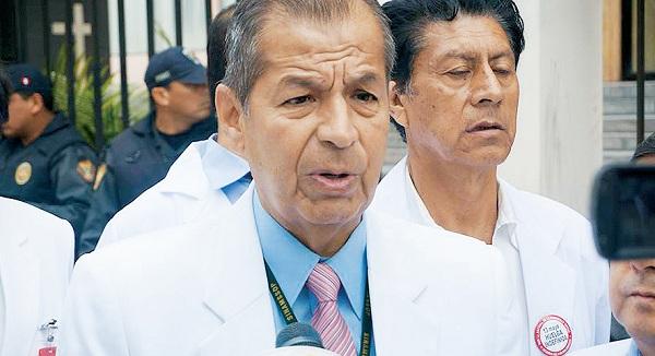 Luis Ríos_Sinamssop