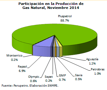 Participacion-en-la-produccion-de-gas-natural