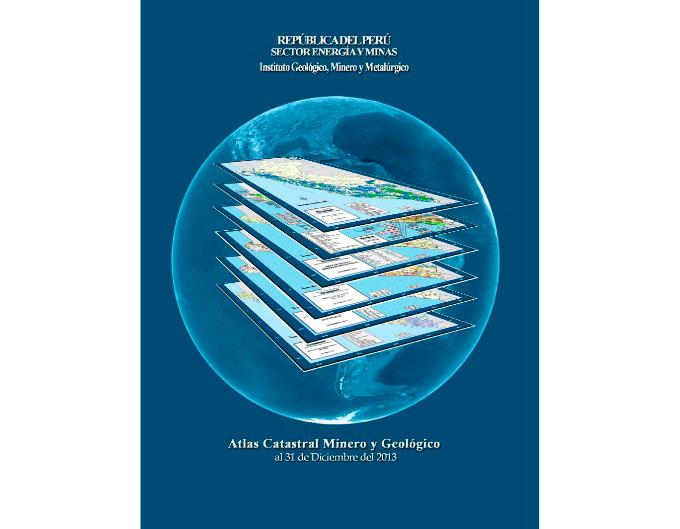 Publican-Atlas-Catastral-Minero-y-Geológico-del-Perú