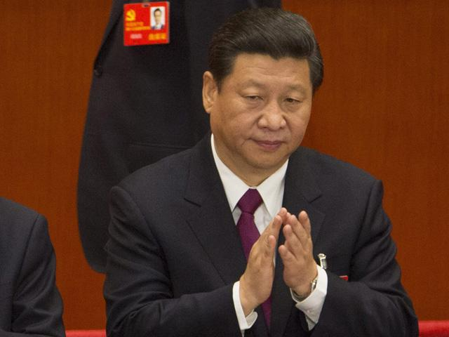 China y América Latina tienen cooperación en las áreas de energía, construcción de infraestructura, agricultura, manufacturas e innovación tecnológica, dijo Xi.